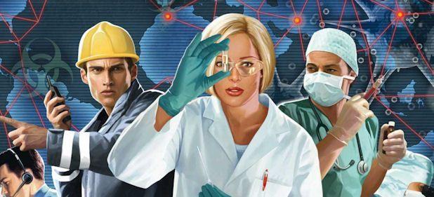Pandemie: Gemeinsam gegen die Seuche