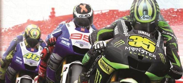 Moto GP 13: Mit neuer Technik zurück zu Anspruch und Erfolg?