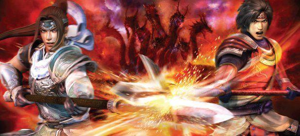 Warriors Orochi 3: Die Faszination der Massenschlacht