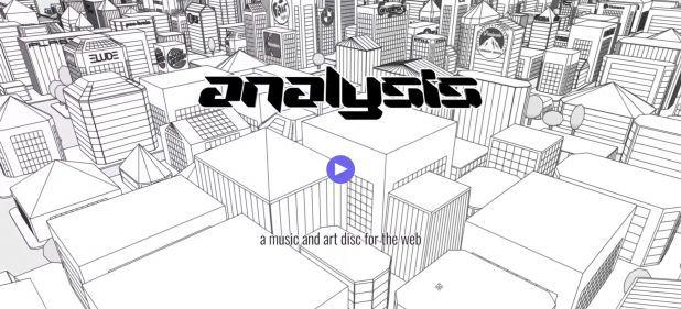 4Sceners: Wie entstand das Internet-Album mit Musik von Chris Hülsbeck?