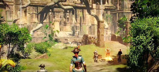 Risen 3: Titan Lords: Stärken und Schwächen im Video-Fazit