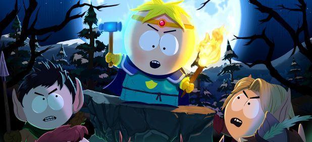 South Park: Der Stab der Wahrheit: Weniger Schnitte, bessere Wertung für PC?