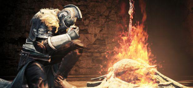 Dark Souls 2: Warum es verflucht schlecht wird...