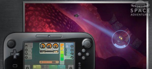 Affordable Space Adventures: Das Gamepad als Cockpit