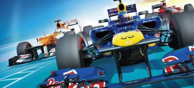 F1 2012: Mit Schumi & Co auf Treppchenkurs?