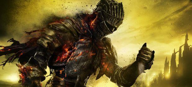 Dark Souls 3: Wie ein Phönix aus der Asche