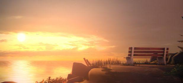 Life Is Strange - Episode 5: Polarized: Das große Finale und die Wertung für das komplette Teenager-Drama