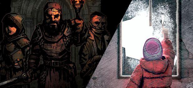 Monatsübersicht: Zweimal Platin, viermal Gold - unser Spiel des Monats Januar: Darkest Dungeon (PC)