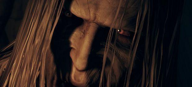 Castlevania: Lords of Shadow 2: In der Haut von Dracula