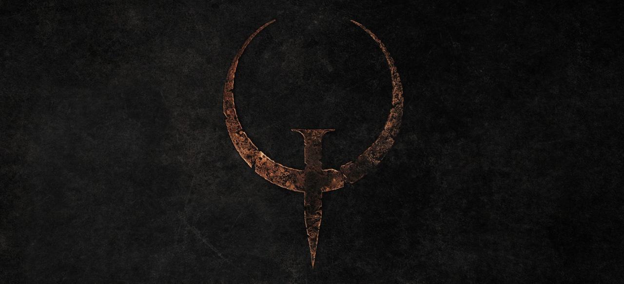 Quake: IDs Meisterwerk