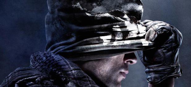 Call of Duty: Ghosts: Bessere Geister auf den neuen Konsolen?