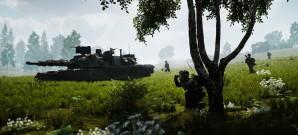Taktik-Shooter zwischen Battlefield und Arma 3