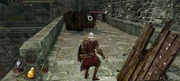 Dark Souls 2: Der Erfolg der Gnadenlosigkeit - Segen oder Fluch?