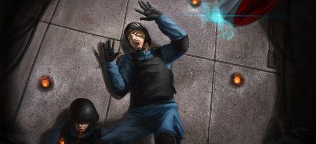 Xenonauts: Altes Spiel, neuer Anstrich: X-Com kehrt zurück