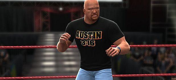 WWE '13: Wrestling wie in alten Zeiten