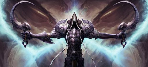 Diablo 3: Reaper of Souls: Todesengel und Transmogrifikationen