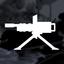 Artillerist