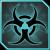 (Geheimer Erfolg) Poison Control
