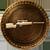 30 Eliminierungen: T-Bolt Sniper