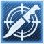 (DLC: Majestic Map Pack) Aus heiterem Himmel