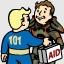 Hilfe für die Ausgestoßenen (Operation: Anchorage)