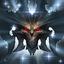 Diablo III: Platintrophäe