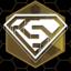 Profi-Superheld