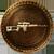30 Eliminierungen: Dragon-Scharfschütze