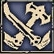 Regent, Shivering Isles