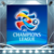 1. Sieg - AFC Champions League