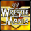(Geheimer Erfolg) Road to WrestleMania XV