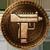 30 Eliminierungen: Micro-Pistole