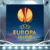 1. Sieg - UEFA Europa League