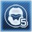 (DLC: Majestic Map Pack) Ich kann dich sehen!