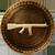 30 Eliminierungen: M9