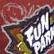 Funpark freigespielt