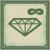 (Geheimer Erfolg) Hart wie Diamant