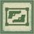 TP Industries: Rüstungs-Wettflug