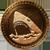 Landhai