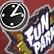 Funpark-Klassik Stufe KRANK