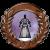 A Queen's Regalia