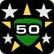 50-Spiele-Siegesserie