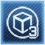 (DLC: Majestic Map Pack) Schwere Geschütze