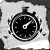 (Geheimer Erfolg) Burn the chronometer