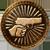 Handfeuerwaffen-Meister