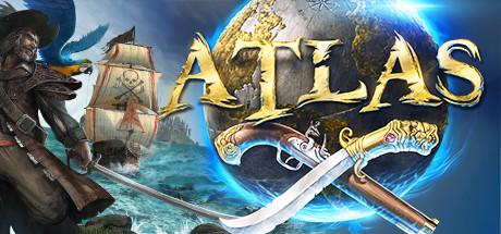 ATLAS server