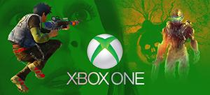 Microsoft: Alle Fakten der E3-Pressekonferenz