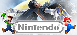 Nintendo: Alle Fakten der E3-Pressekonferenz