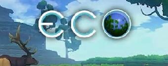 ECO Server