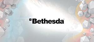 Bethesda: Alle Fakten der E3-Pressekonferenz